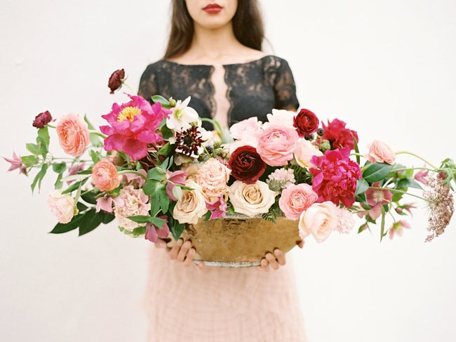 wedding-bouquets-11-06082015-ky