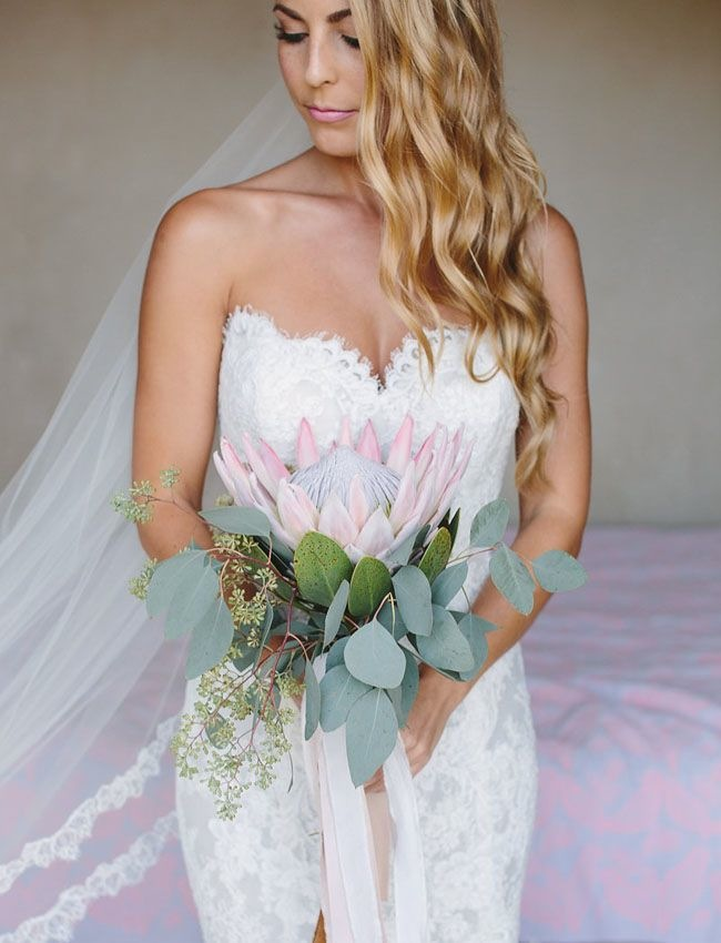 wedding-bouquets-12-06082015-ky