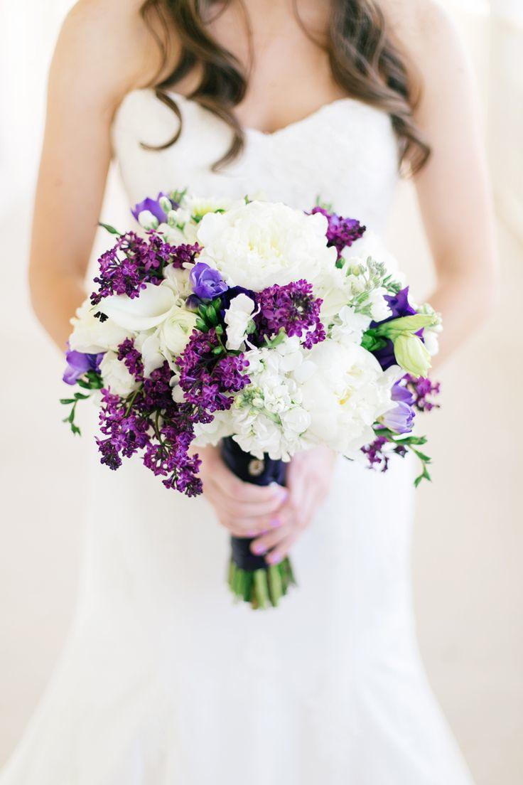 wedding-bouquets-12-06202015-ky