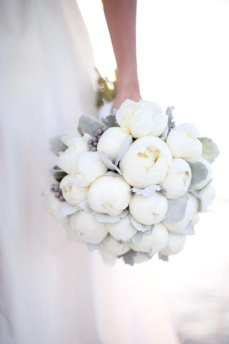 wedding-bouquets-12-06282015-ky