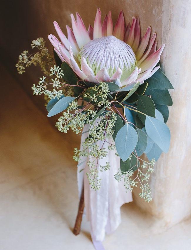 wedding-bouquets-13-06082015-ky