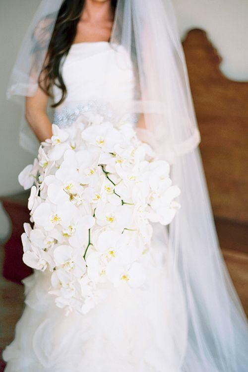 wedding-bouquets-13-06282015-ky