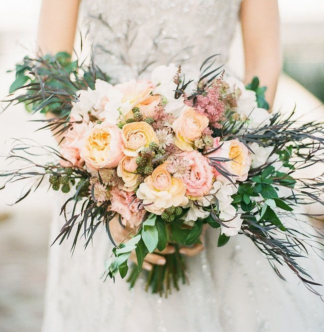 wedding-bouquets-14-06082015-ky