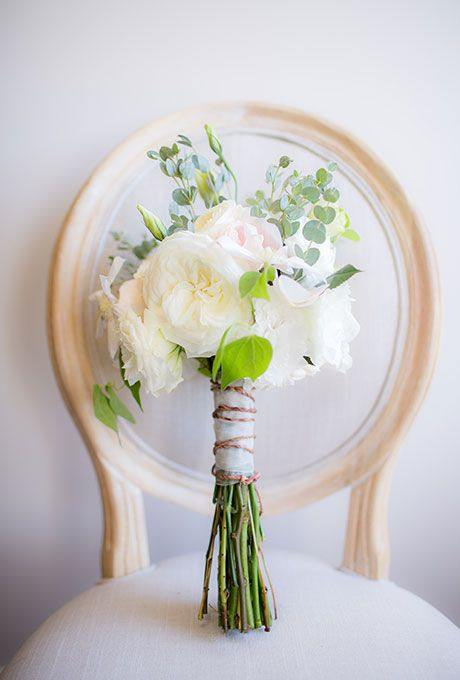 wedding-bouquets-14-06282015-ky