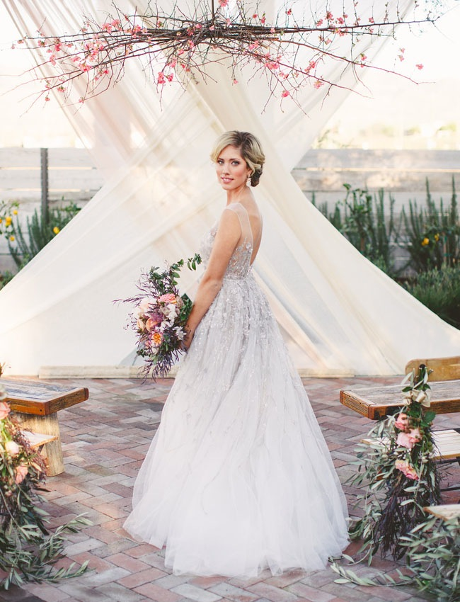 wedding-bouquets-15-06082015-ky