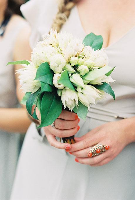 wedding-bouquets-15-06282015-ky
