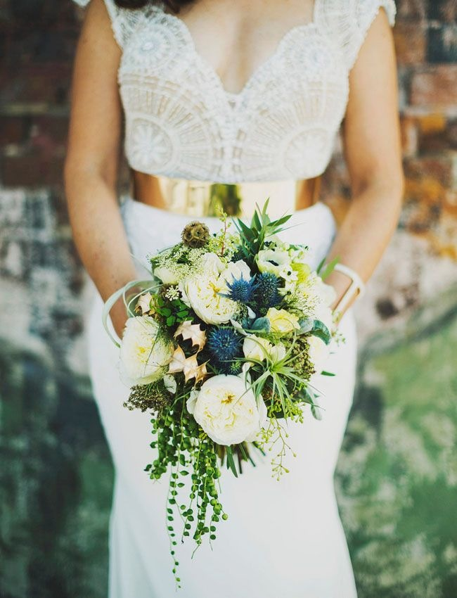 wedding-bouquets-16-06082015-ky