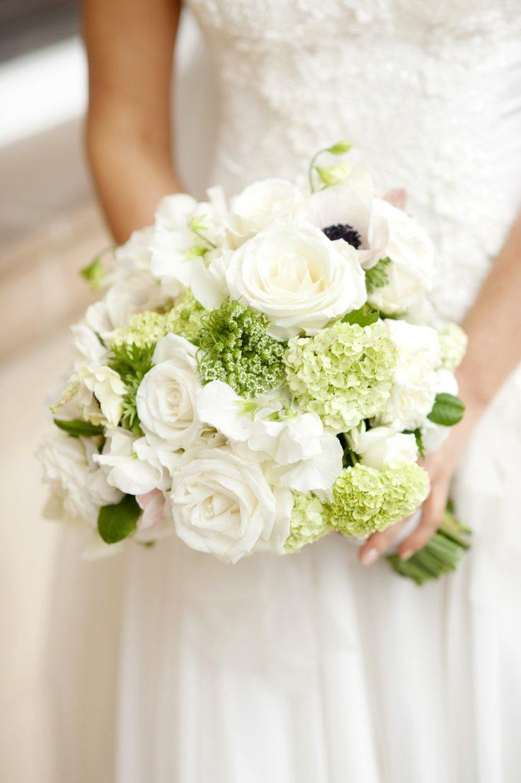 wedding-bouquets-16-06282015-ky