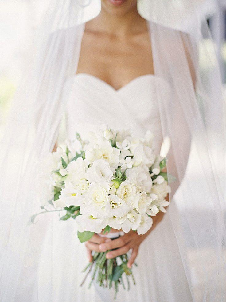 wedding-bouquets-17-06282015-ky