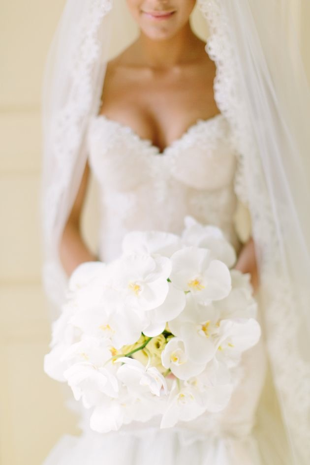 wedding-bouquets-18-06082015-ky