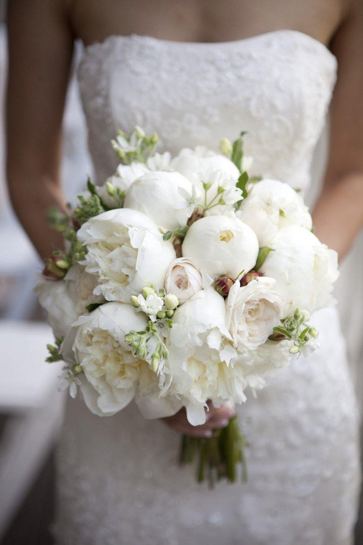 wedding-bouquets-18-06282015-ky