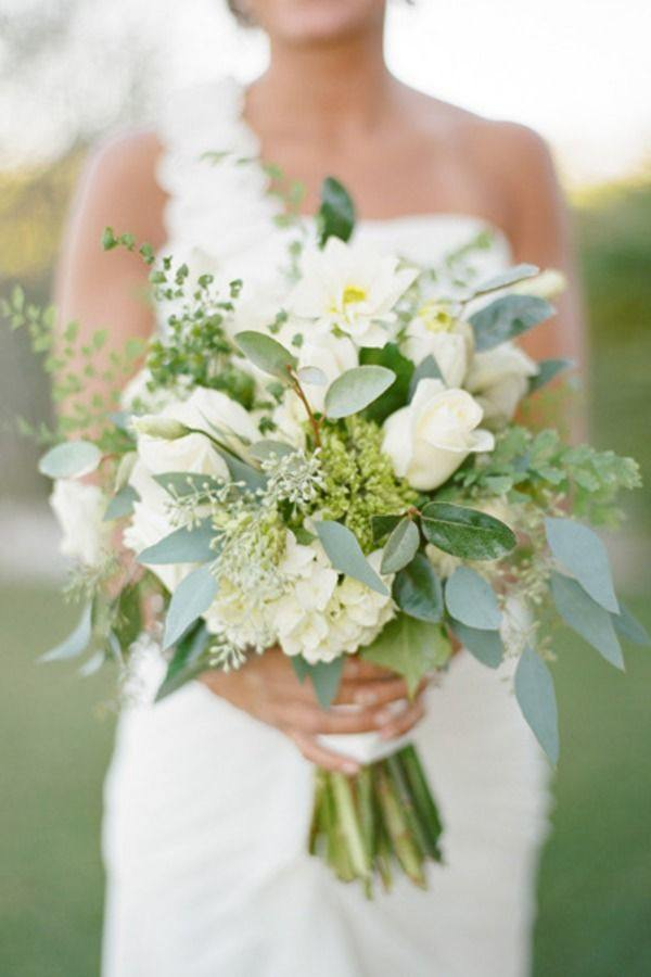 wedding-bouquets-19-06282015-ky