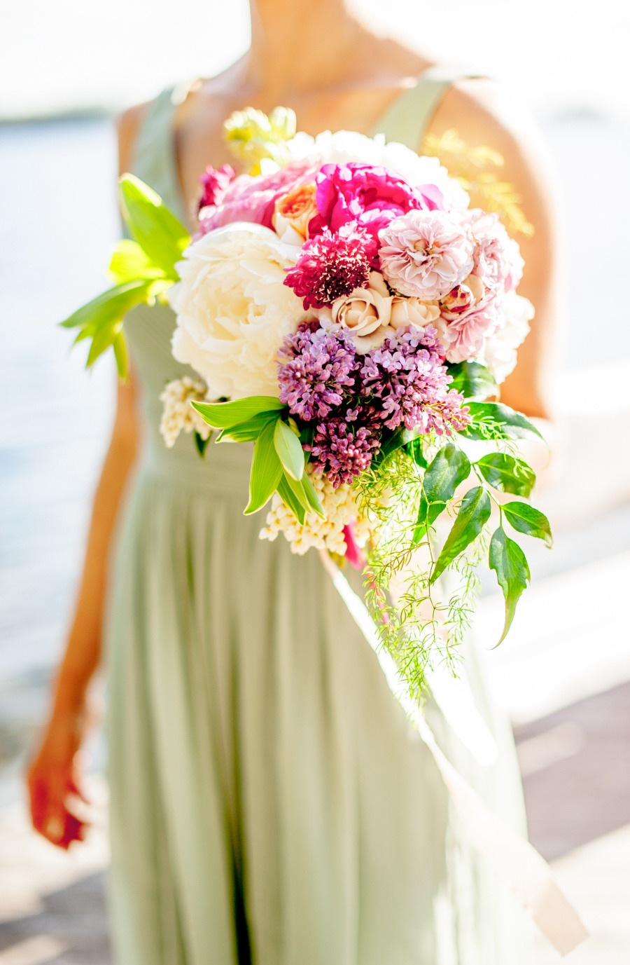 wedding-bouquets-2-06082015-ky