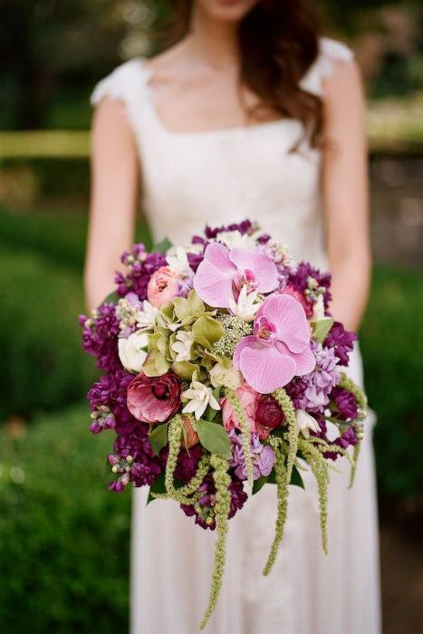 wedding-bouquets-2-06202015-ky