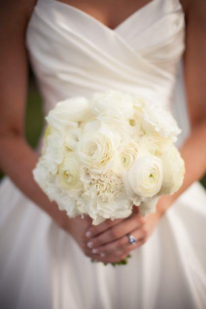 wedding-bouquets-2-06282015-ky
