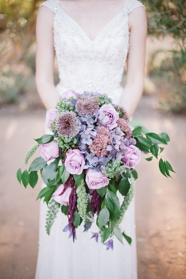wedding-bouquets-20-06082015-ky