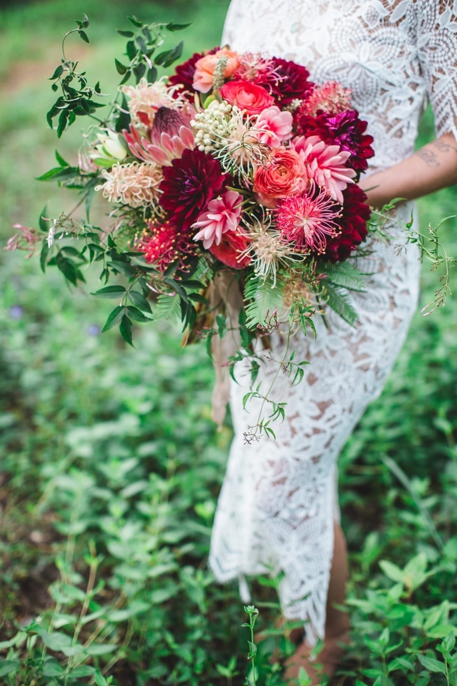 wedding-bouquets-3-06082015-ky