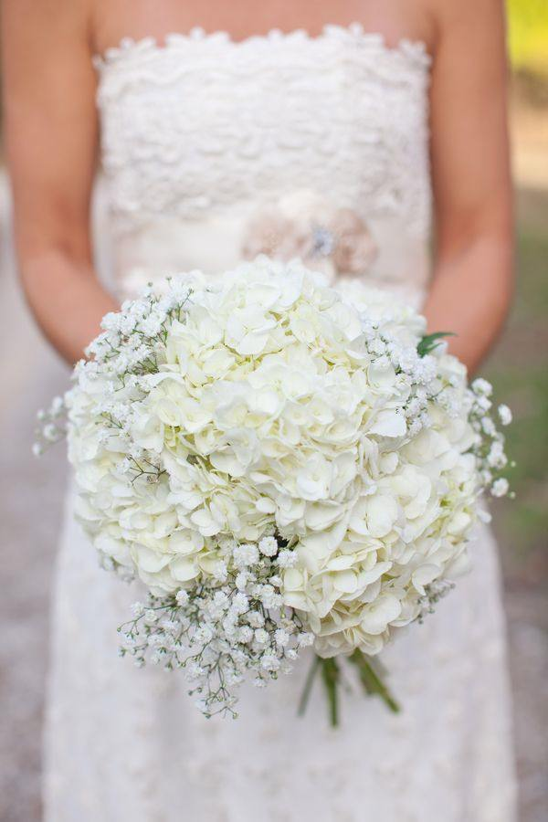 wedding-bouquets-3-06282015-ky