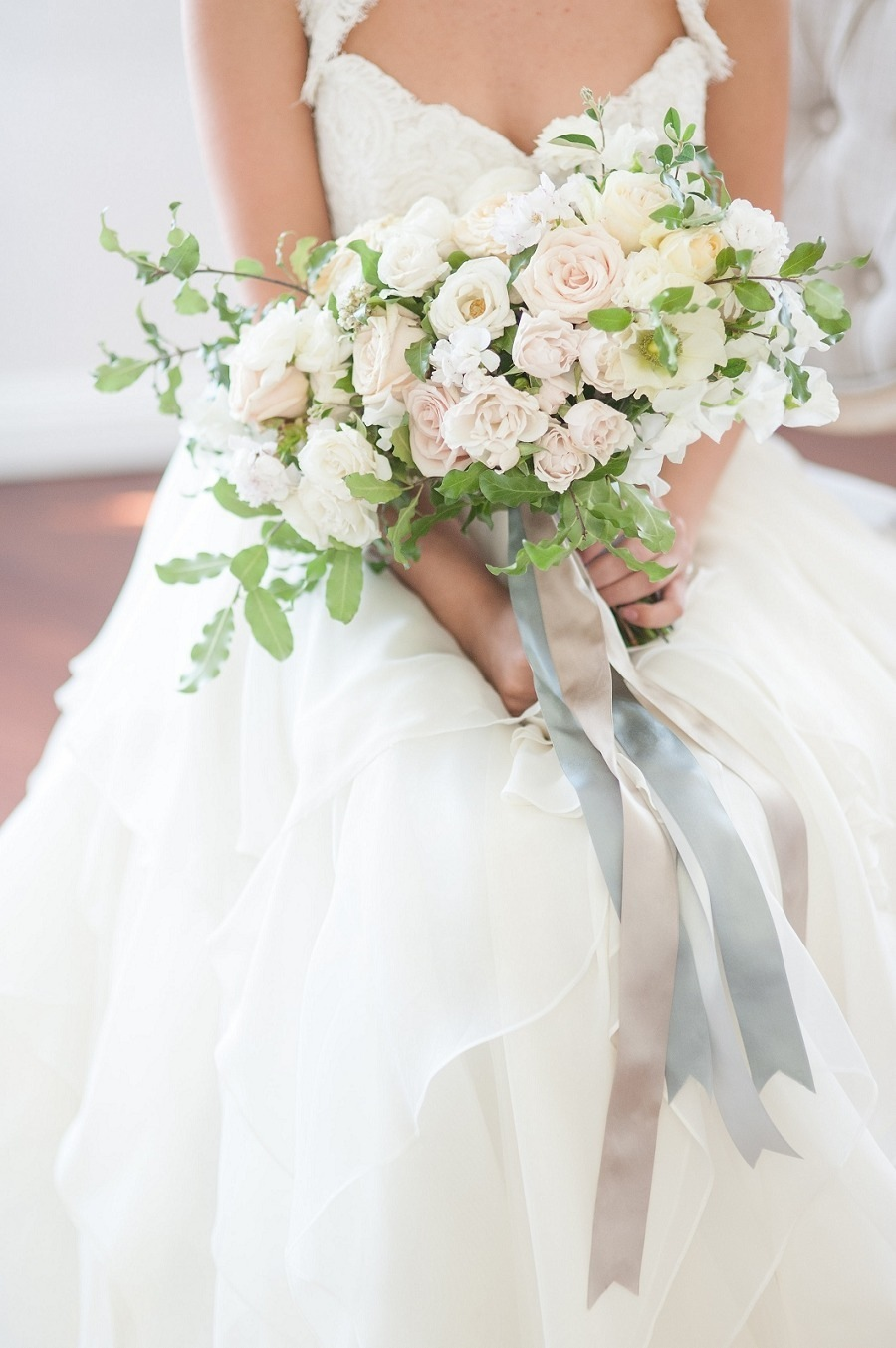 wedding-bouquets-4-06082015-ky