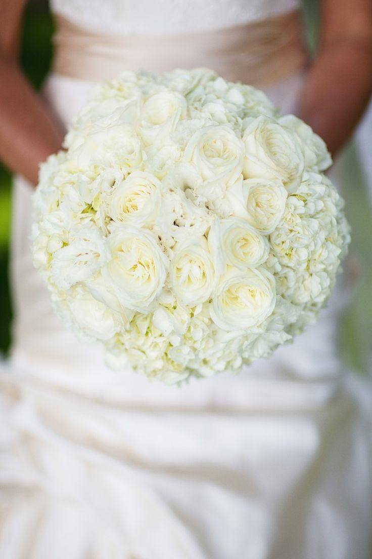 wedding-bouquets-4-06282015-ky