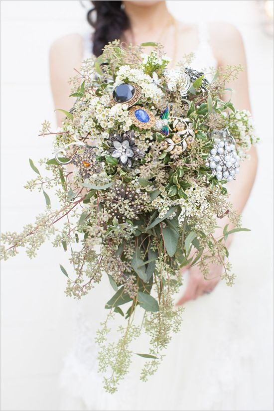 wedding-bouquets-5-06082015-ky