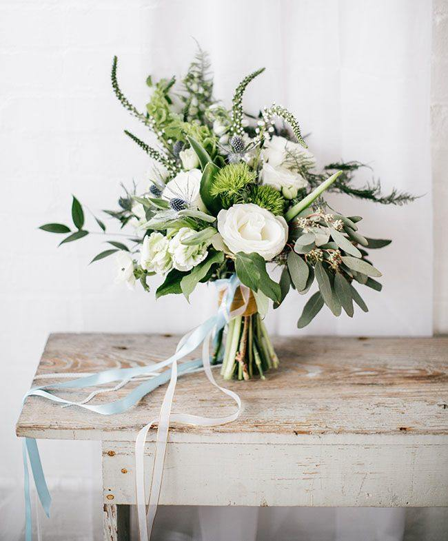 wedding-bouquets-5-06282015-ky