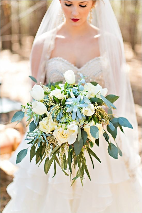 wedding-bouquets-6-06082015-ky