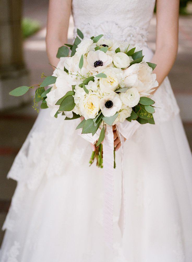 wedding-bouquets-6-06282015-ky