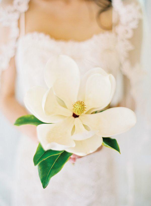 wedding-bouquets-7-06282015-ky