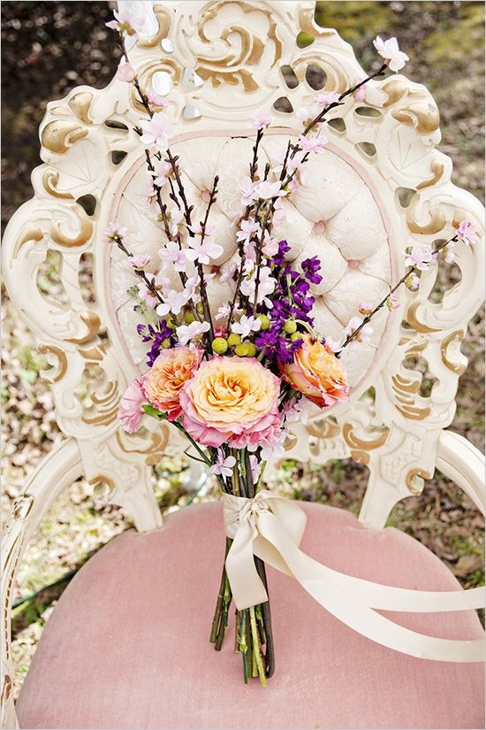 wedding-bouquets-8-06082015-ky
