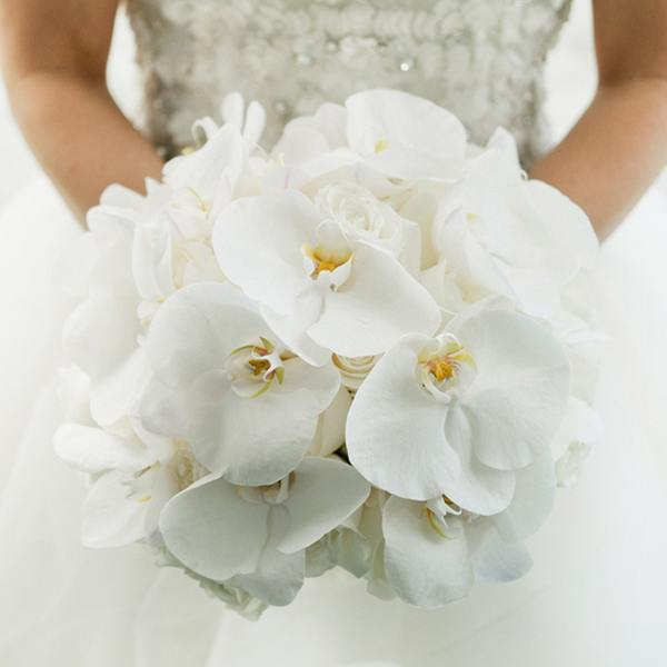 wedding-bouquets-8-06282015-ky