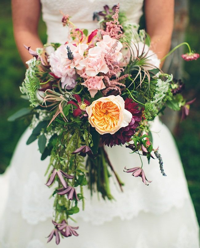 wedding-bouquets-9-06082015-ky
