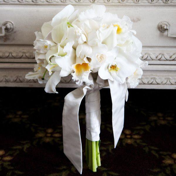 wedding-bouquets-9-06282015-ky
