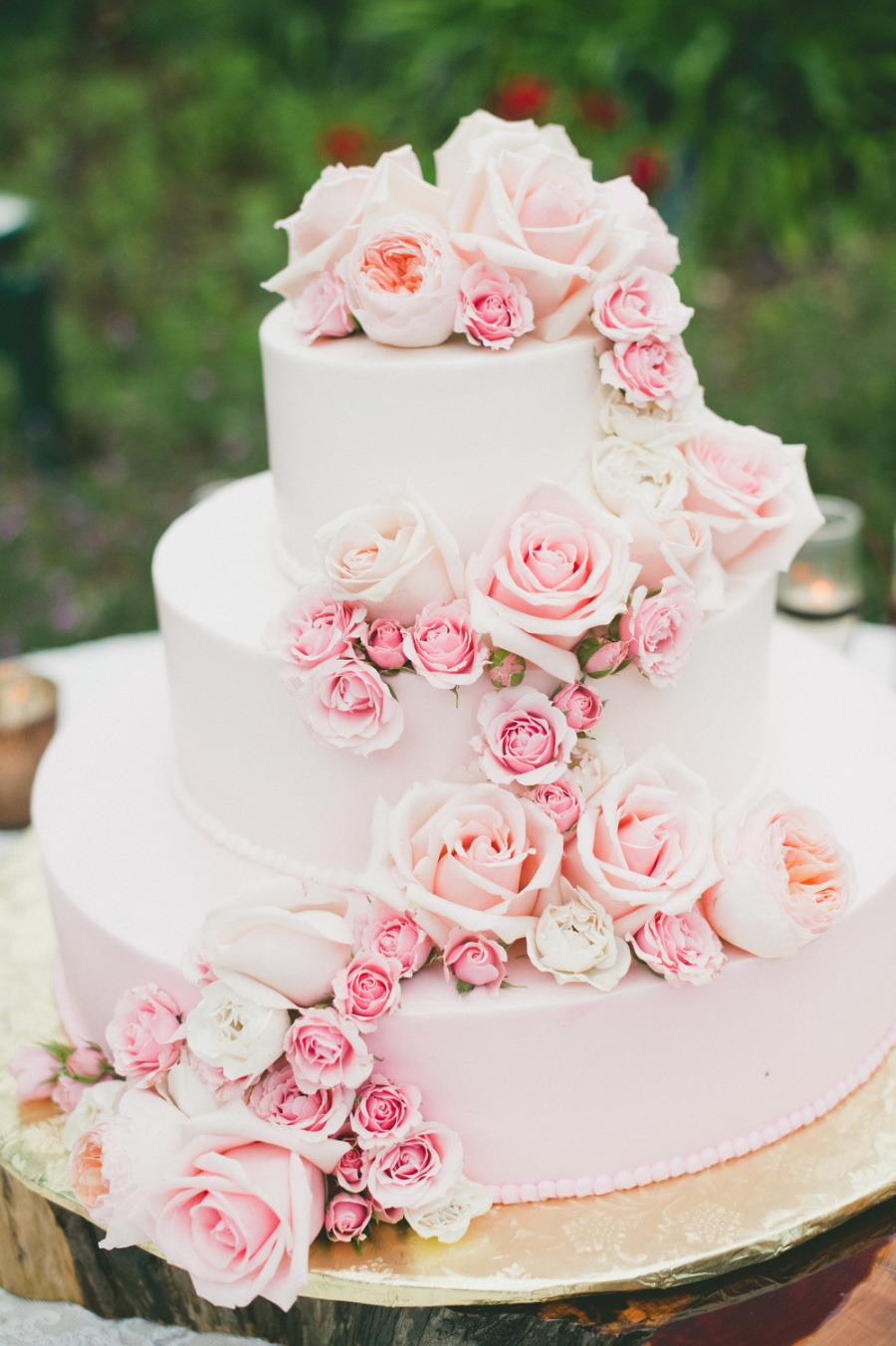 wedding-cakes-10-06132015-ky