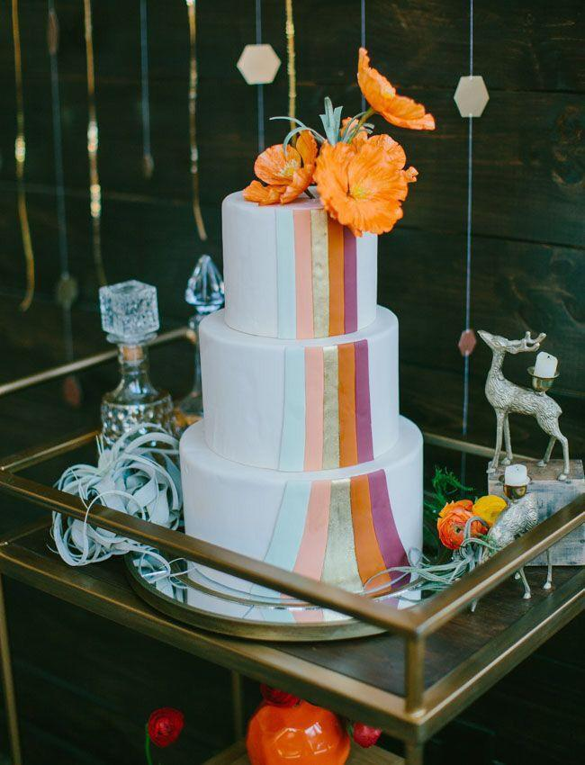 wedding-cakes-12-06132015-ky
