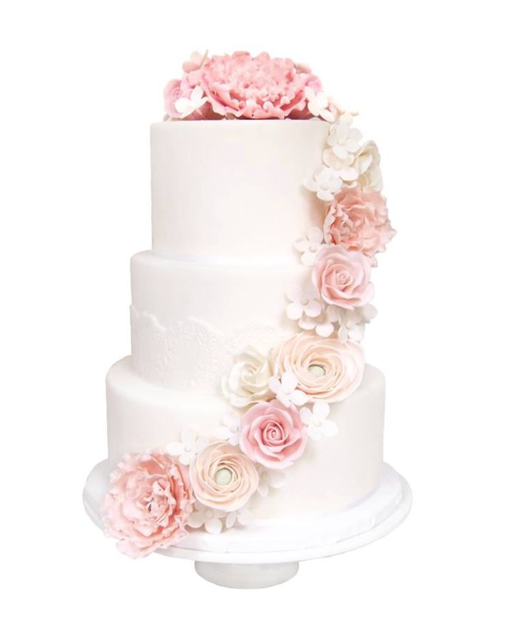 wedding-cakes-14-06292015-km
