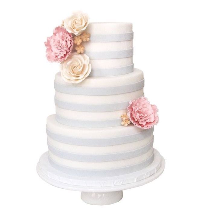wedding-cakes-15-06292015-km