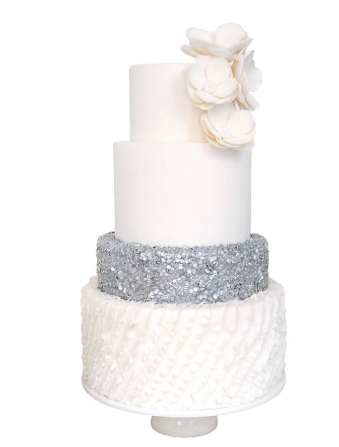 wedding-cakes-16-06292015-km