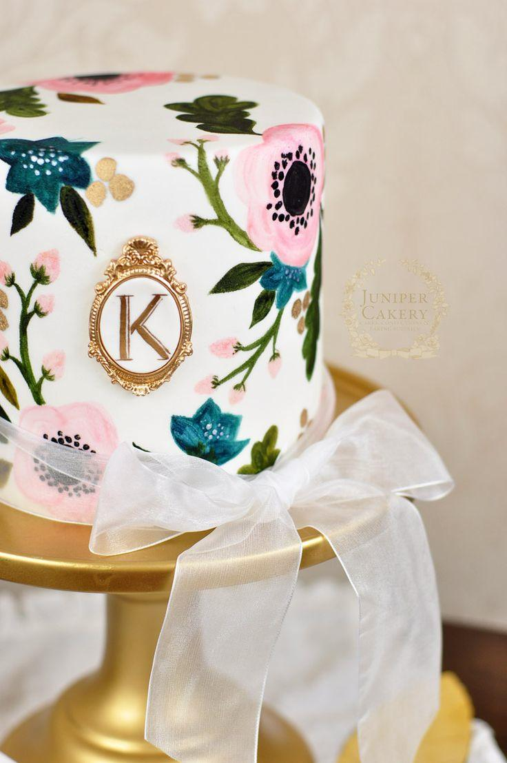 wedding-cakes-18-06132015-ky