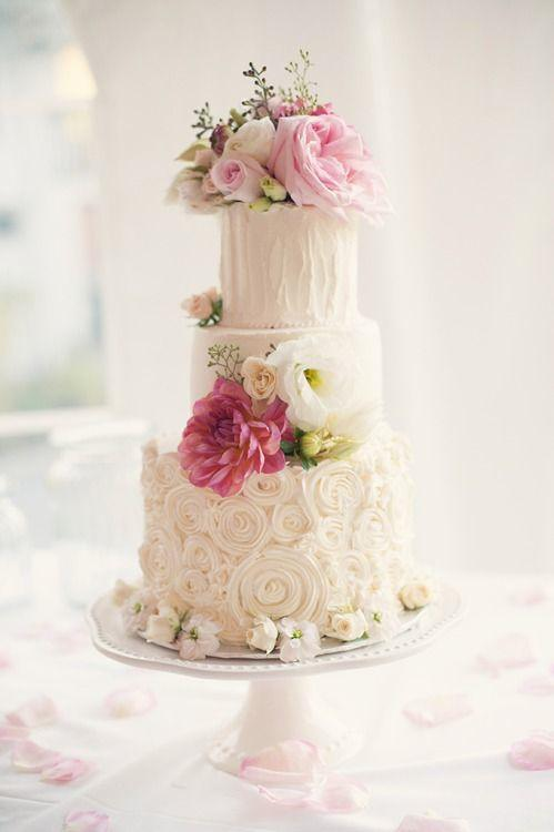 wedding-cakes-19-06132015-ky