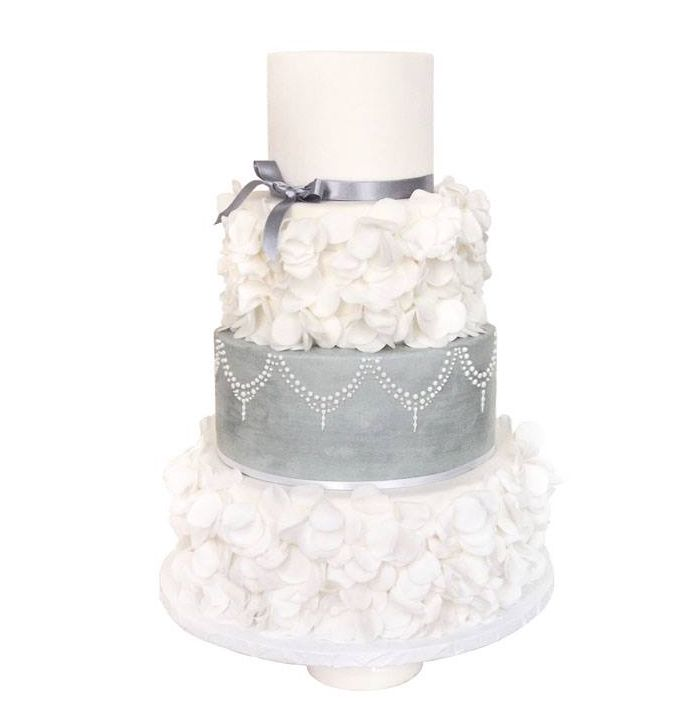 wedding-cakes-2-06292015-km