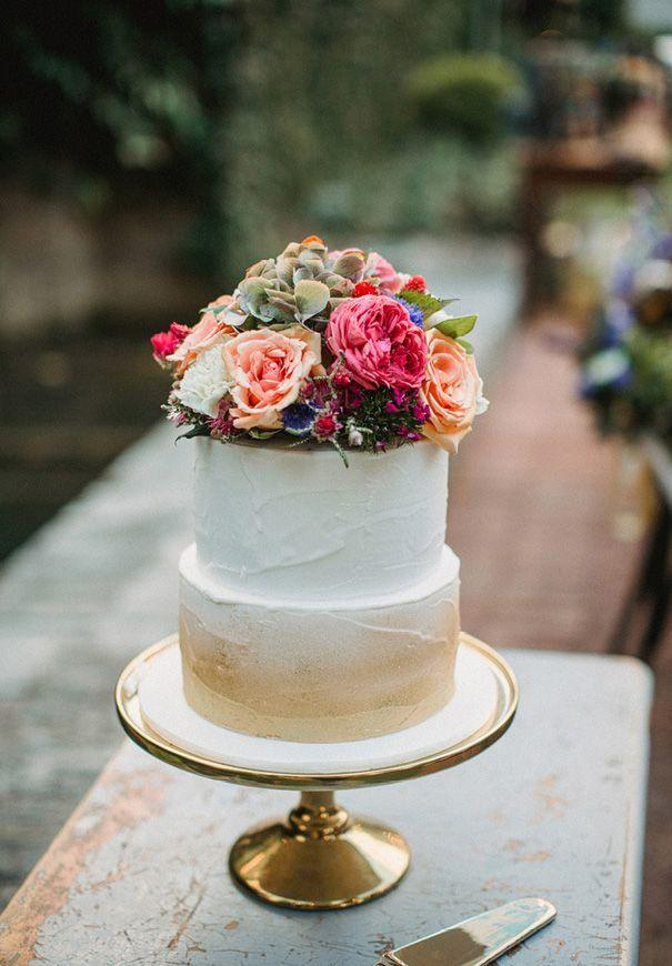 wedding-cakes-4-06132015-ky