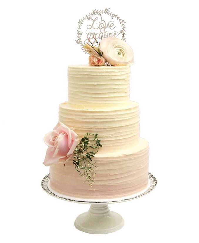 wedding-cakes-6-06292015-km
