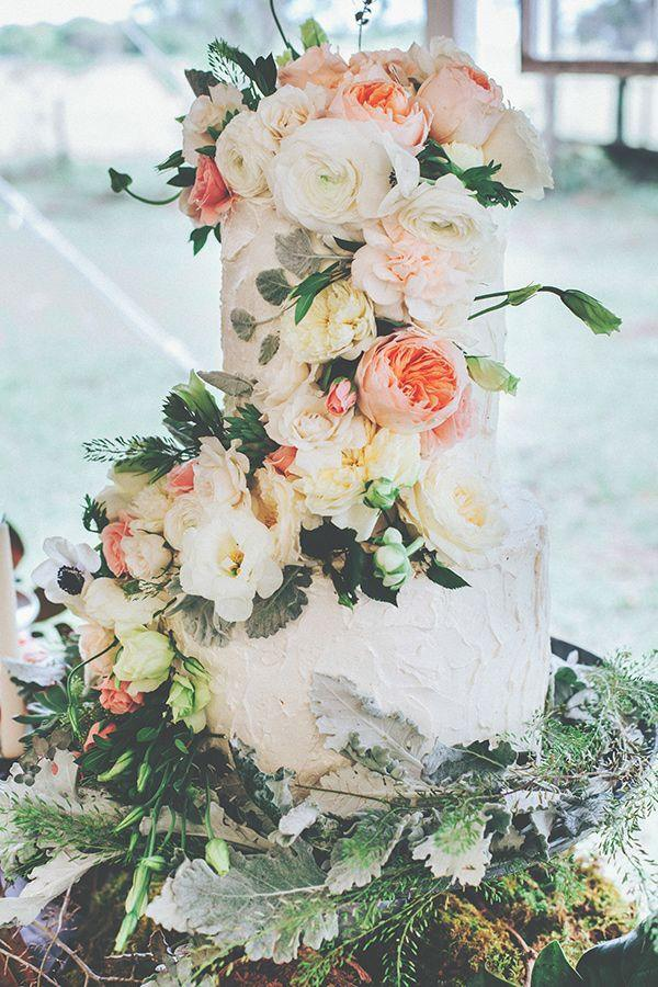 wedding-cakes-7-06132015-ky