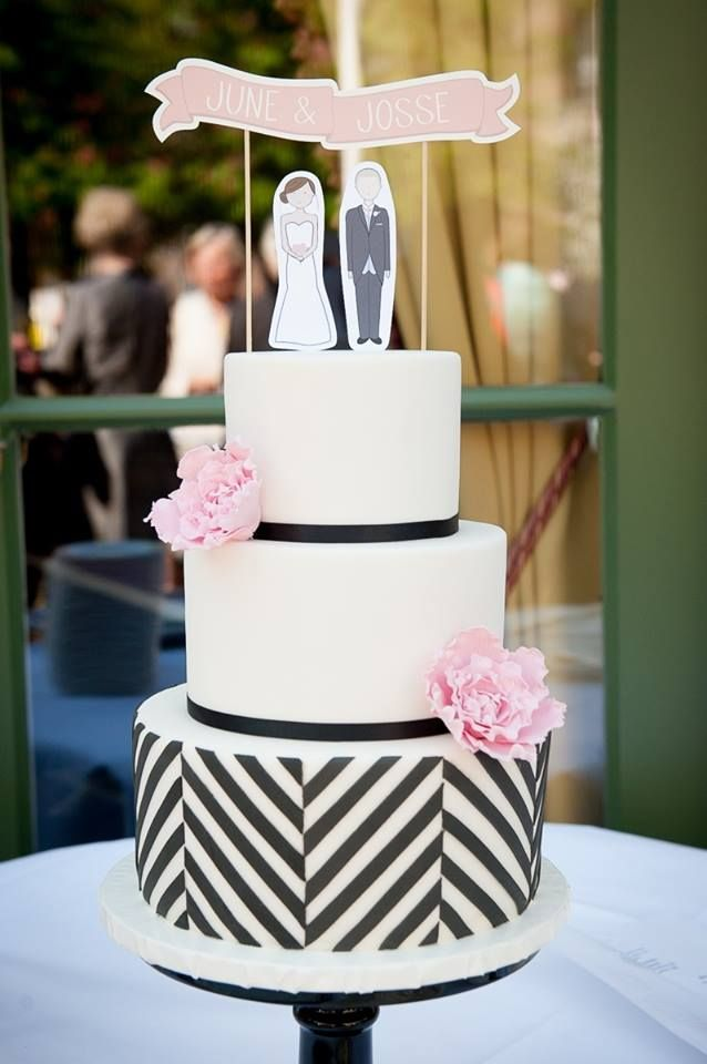 wedding-cakes-7-06292015-km