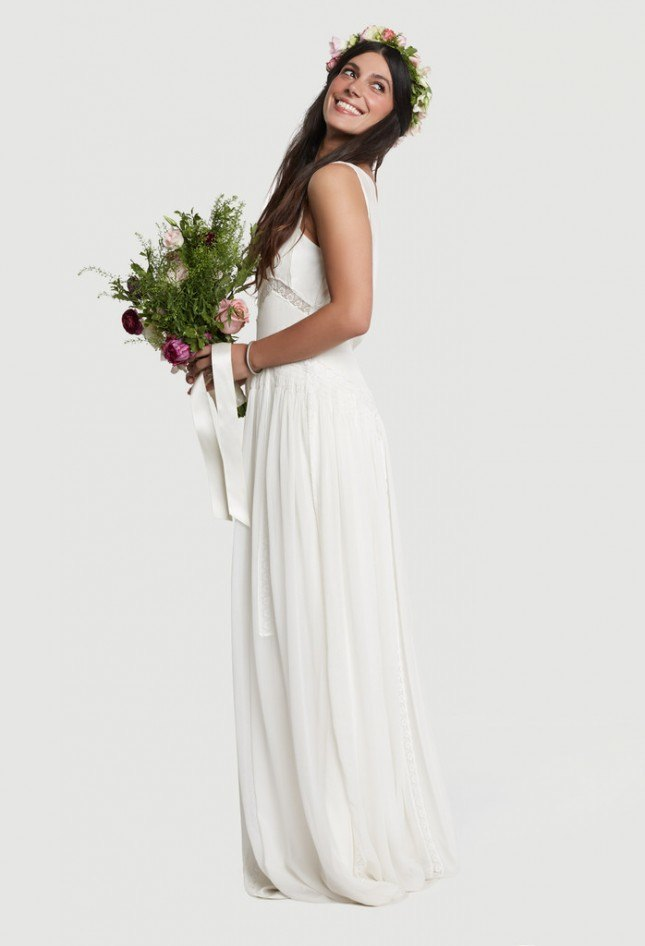 wedding-dresses-1-06292015-ky