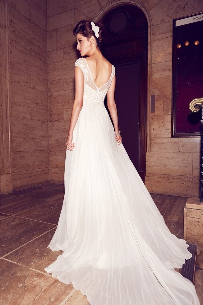 wedding-dresses-10-06292015-ky