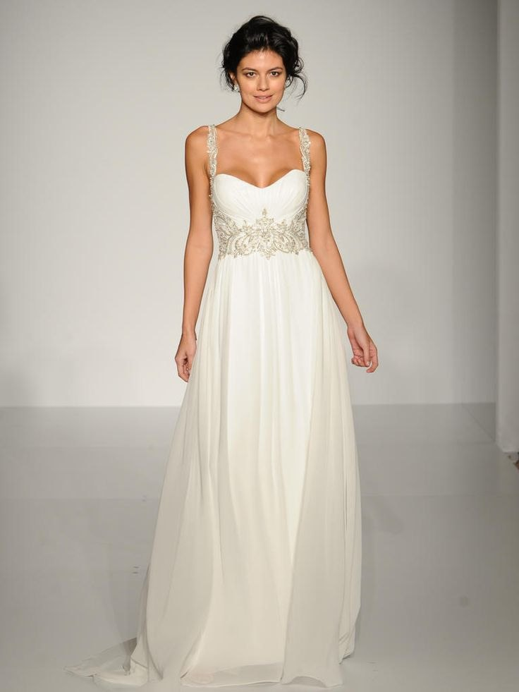 wedding-dresses-14-06292015-ky