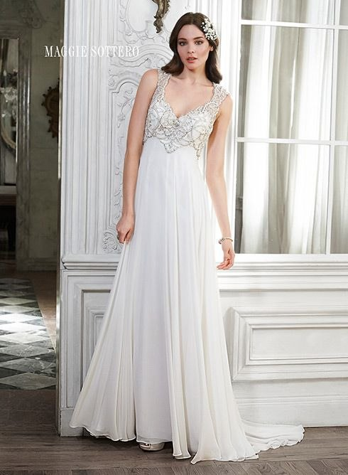 wedding-dresses-15-06292015-ky