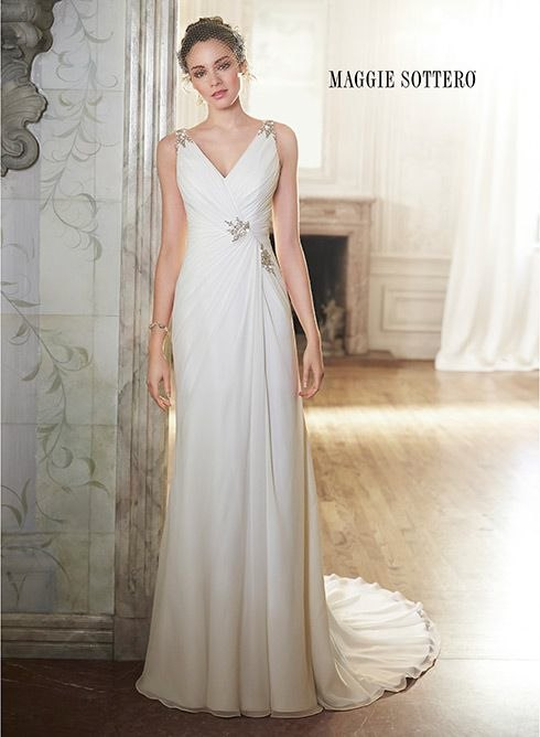 wedding-dresses-16-06292015-ky
